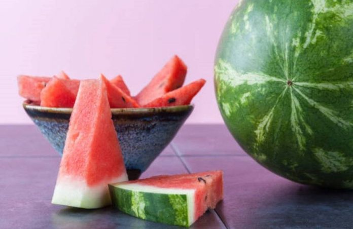 watermelonmen